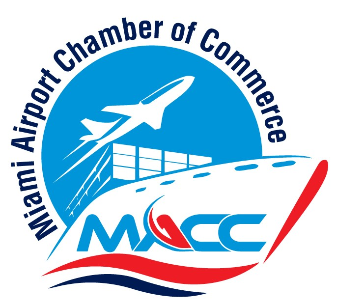 Miami Airport Chamber of Commerce